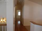 7477 Campstool Drive - Photo 14