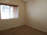7477 Campstool Drive - Photo 18