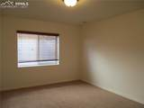 7477 Campstool Drive - Photo 20