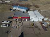 14685 Highway 160 Highway - Photo 1