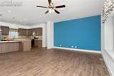 1359 Will Scarlet Drive - Photo 4