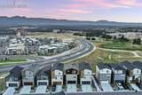 11350 Modern Meadow Loop - Photo 44