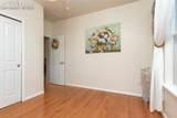 7055 Flowering Almond Drive - Photo 30