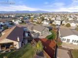 7055 Flowering Almond Drive - Photo 46
