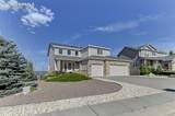 15410 Curwood Drive - Photo 2