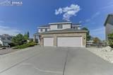 15410 Curwood Drive - Photo 4