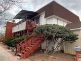 940 Moreno Avenue - Photo 1