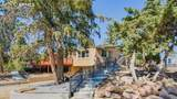 8850 Link Road - Photo 1