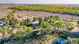 8850 Link Road - Photo 10