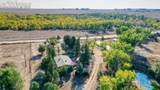 8850 Link Road - Photo 11