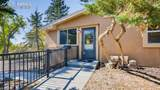 8850 Link Road - Photo 14