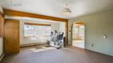 8850 Link Road - Photo 15
