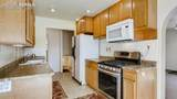 8850 Link Road - Photo 17