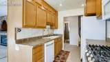 8850 Link Road - Photo 18