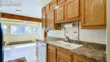 8850 Link Road - Photo 19