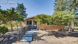 8850 Link Road - Photo 2