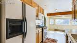 8850 Link Road - Photo 20