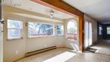 8850 Link Road - Photo 21