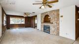 8850 Link Road - Photo 22