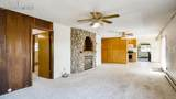 8850 Link Road - Photo 23
