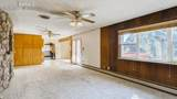 8850 Link Road - Photo 24
