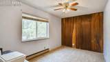 8850 Link Road - Photo 25
