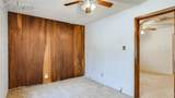 8850 Link Road - Photo 26