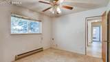 8850 Link Road - Photo 27