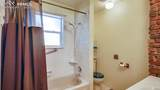 8850 Link Road - Photo 28
