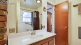 8850 Link Road - Photo 29