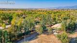8850 Link Road - Photo 3