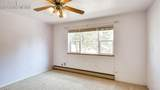 8850 Link Road - Photo 31