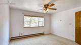 8850 Link Road - Photo 32
