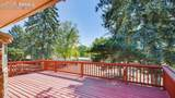 8850 Link Road - Photo 34