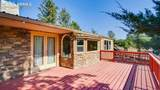 8850 Link Road - Photo 35