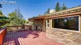 8850 Link Road - Photo 36