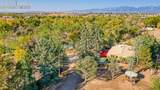 8850 Link Road - Photo 4