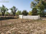 8850 Link Road - Photo 40