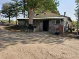 8850 Link Road - Photo 41