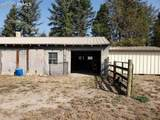 8850 Link Road - Photo 42