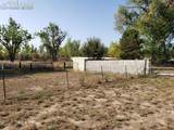 8850 Link Road - Photo 43