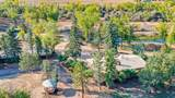 8850 Link Road - Photo 5