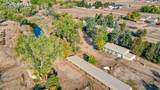 8850 Link Road - Photo 9