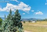 14280 Gleneagle Drive - Photo 16