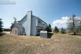14280 Gleneagle Drive - Photo 49
