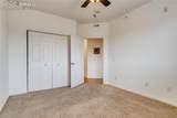 3765 Hartsock Lane - Photo 18