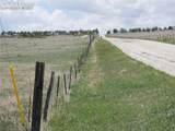 0 County Road 78 Road - Photo 12