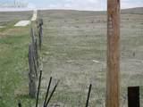 0 County Road 78 Road - Photo 14