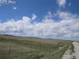 0 County Road 78 Road - Photo 16