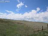 0 County Road 78 Road - Photo 17